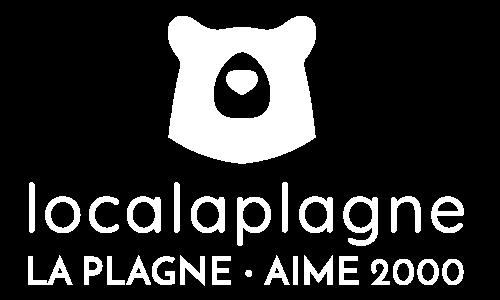 Localaplagne